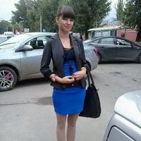 юлия, 32 года, Весы, Ростов-на-Дону
