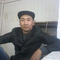 Rinat, 41 год, Козерог, Уральск