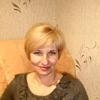 Larisa, 57, Novomykolaivka