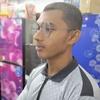 shahin, 23, г.Дакка