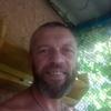 Денис, 38, г.Славянск