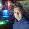 Руслан, 40, г.Тамбов
