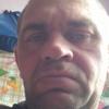 Виктор, 30, г.Харьков