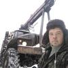 Дмитрий, 37, г.Новоуральск