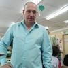 Алексей, 34, г.Вырица
