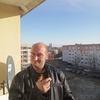 Гедеон, 34, г.Гамбург