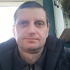 Vyacheslav, 44, Курахово