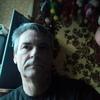 Nadiy, 58, г.Харьков