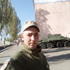 Саня Гичкин, 23, г.Николаев