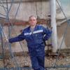 владимир, 43, г.Усогорск