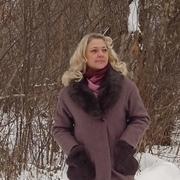 Лариса Захарова 42 Тамбов