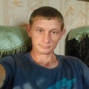 сергей 30 Алтайский