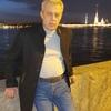 Андрей, 54, г.Всеволожск
