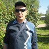 Viktor, 42, г.Ефремов