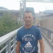 Станислав 46 Единцы