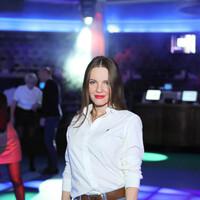 Наталья, 37 лет, Близнецы, Москва