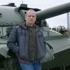 Игорь, 54, г.Рига
