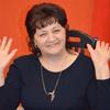 ирина, 57, г.Шуя