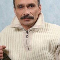 александр, 57 лет, Козерог, Вологда