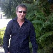 Николай 28 Лебедин