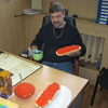 YRIU, 54, г.Обухово