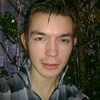 Сергей, 25, г.Камызяк