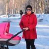 Natasha, 52, г.Кострома