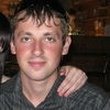 Павел, 29, г.Грайворон