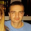Евгений, 25, г.Петропавловск-Камчатский
