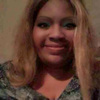 Renae, 41, Seattle