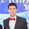 Mr, 29, г.Алматы́