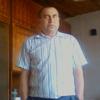 михаил, 56, г.Самара