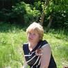 Inessa, 49, г.Черкассы