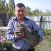 Александр, 43, Донецьк