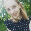 Аля, 24, Суми