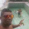 Paulo Jose, 33, г.Brasil