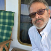 Gregory Alex, 42, г.Лондон