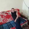 Валодя, 51, г.Микунь