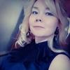 Кэт, 37, г.Москва