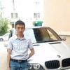 Улан Омуралиев, 41, г.Бишкек