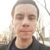 Глеб, 23, г.Москва