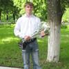Юрий, 21, г.Калуга