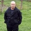 Саша, 36, г.Поставы