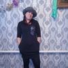 Ольга, 29, г.Нижнекамск