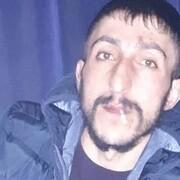 Ерванд 30 Ставрополь