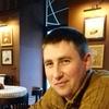 Юрий, 28, г.Коростень
