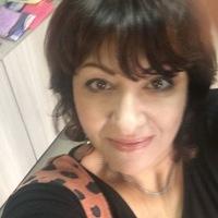 Rita, 56 лет, Стрелец, Ростов-на-Дону