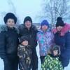 Дмитрий, 30, г.Николаевск-на-Амуре