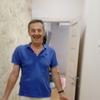 Игорь, 60, г.Краснодар