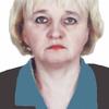 Лащева, 58, г.Курск